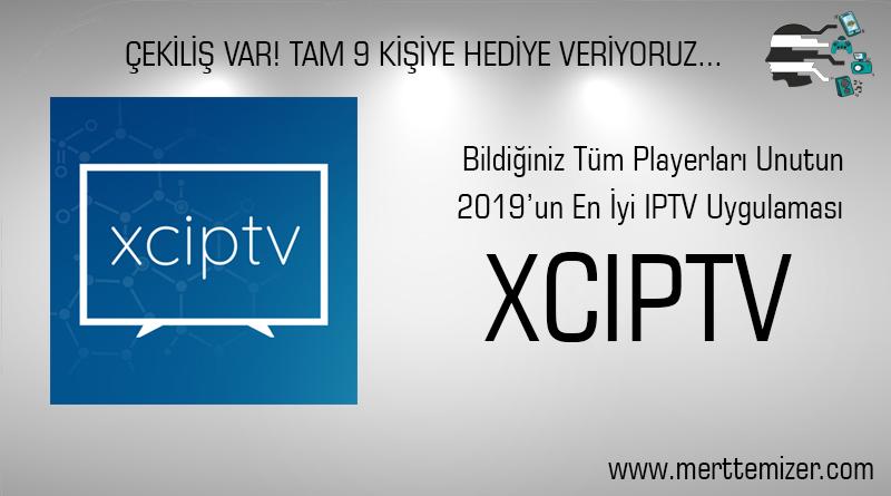 epg player | | Mert Temizer
